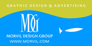 Morvil Design Group